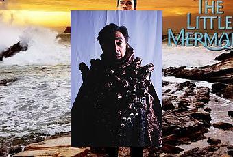 """umaaraw umuulan kinakasal ang tikbalang essay Marcos' set design for dulaang up's """"umaaraw, umuulan kinakasal ang tikbalang in the years since that teacher first took a chance on lex, he has built an impressive career as a scenic designer."""
