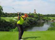 Bradley, Poulter, Mahan Attempt $300K Hole-In-One WGC-HSBC Champions