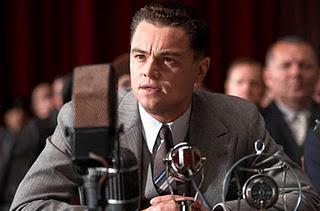 All things J. Edgar Hoover