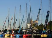 Volvo Ocean Race 2011-2012 Begins Friday