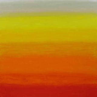 Canvas125500
