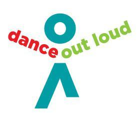 Post image for Let's Dance Out Loud Chicago
