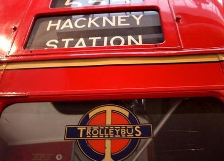 Controversial urban drama refused permission to film in Hackney, divides critics