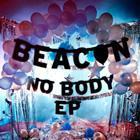 Beacon: No Body