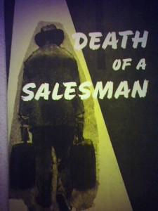 Death of All Sales Reps?