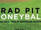 "What ""Moneyball"" Teaches About Spiritual Life."