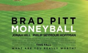 "What ""Moneyball"" teaches about the spiritual life."