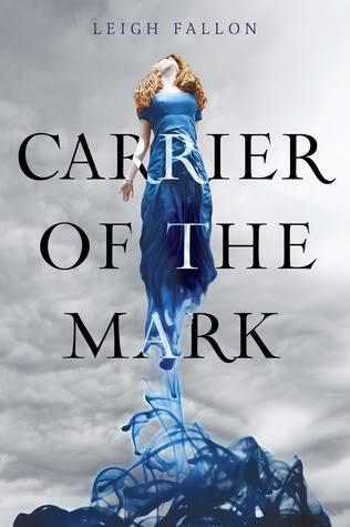 Guest Post: Carrier of the Mark (Book Review by and an Introduction to Felicia of A Novel Paradise)