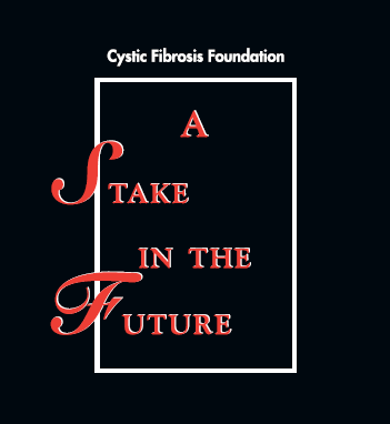 Tonight: Cystic Fibrosis Foundation Fundraises with Raymond Lee Jewelers