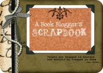 A Book Blogger's Scrapbook – Harlie's Book Blog