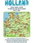 Travel Holland with the Good & Green Guide