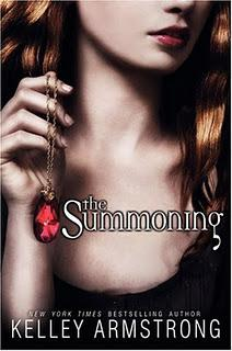 Review: The Summoning