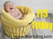 FFS!? Friday : Part 3