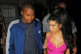Hot Single of the day: Amy Winehouse Ft. Nas – Like Smoke
