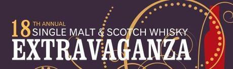 Event Review – 2011 Single Malt & Scotch Whisky Extravaganza at The Union League, Center City Philadelphia