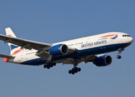 BA parent company IAG gobbles up BMI, snags more Heathrow slots for BA