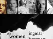 Women Ingmar Bergman