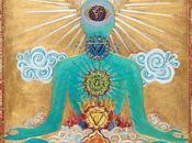Enchanting Meditation Magic