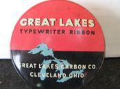 Typewriters Ribbon Tins Best Price Antique Toys