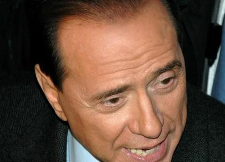 Markets roil on rumours of Berlusconi's leaving – and rebound on hopes that he will