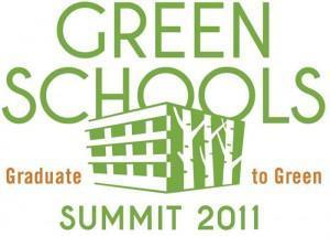 USGBC Colorado's Green School Summit Wrap-up