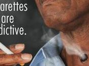 Judge Rules Against Graphic Cigarette Packs