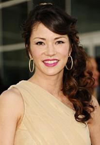 Vedette Lim (Naomi)