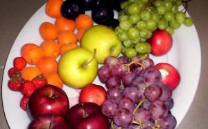Organic, Locavore or Seasonavore?