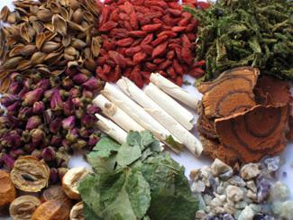 Why Chinese Herbs Do (Or Don't) Work For You