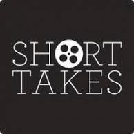 Short Takes on News: Who Counts, Who Doesn't; Heroes and Heretics: