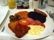 Wife Australia, Cooking Breakfast?