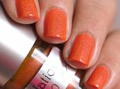 NailNation 3000: Glow Worm Awesome Sauce