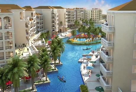 Tips On How To Buy A Holiday Home In Dubai With Ease
