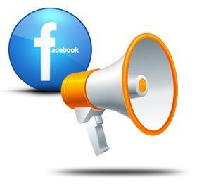 social media promotion How Your Small Business Can Also Benefit From Social Media Marketing