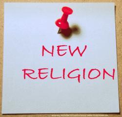 New-Religion