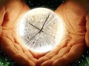 Gnostic Time