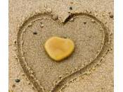 Understanding Complexities Love Relationships