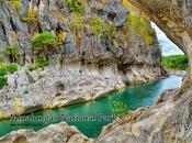 Unveiling Minalungao National Park Nueva Ecija