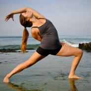 Bikram Yoga Benefits: Your Guide to a Better Health