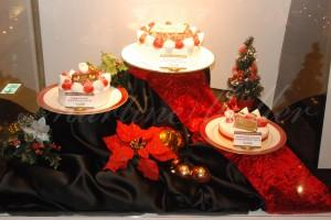 Japanese Christmas Traditions.Japanese Christmas Traditions Paperblog