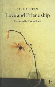 love and friendship by jane austen Love and freindship is a juvenile story by jane austen, dated 1790 from the age of eleven until she was eighteen, austen wrote her tales in three notebooks.