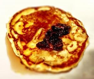 foodie-cravings-in-the-kitchen-eggless-pancakes