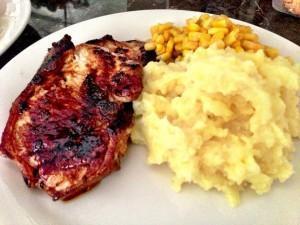 foodie-cravings-in-the-kitchen-kecap-manis-pork-chops