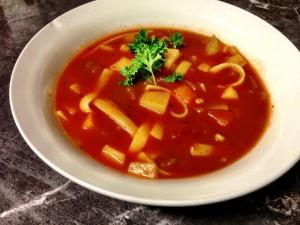 foodie-cravings-in-the-kitchen-minestrone-soup