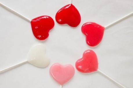 Valentine's part 4