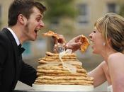 Best Alternatives Wedding Cakes