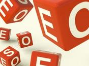 Small Businesses SEO: What Need Know