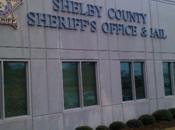 Documents Legal Schnauzer Arrest Show That Warrant Signed