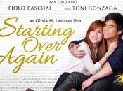 Starting Over Again (film 2014)