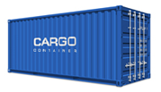 fcl_container